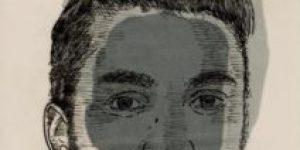 Sinan Çankaya ~ Mijn ontelbare identiteiten