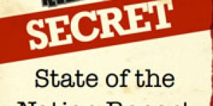 Right2Know Campaign - Mapping SA's (Growing?) Climate Of Secrecy