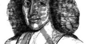David Pinto & Paul Cliteur (red.) ~ Moord op Spinoza - De opstand tegen de Verlichting en moderniteit