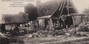 De Bananeneter van Romainville ~ Veganisme in een anarchistische kolonie