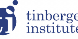 Instructions To Tinbergen Authors