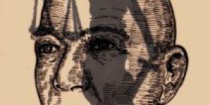 Tommy Wieringa – Gedachten over onze tijd