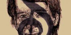 Merlijn Twaalfhoven - Het is aan ons ~ Waarom we de kunstenaar in onszelf nodig hebben om de wereld te redden.