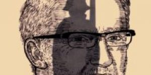 David van Reybrouck - Revolusi. Indonesië en het ontstaan van de moderne wereld