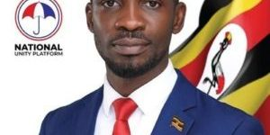 Would A Bobi Wine Presidential Victory Bring Freedom And Prosperity To Uganda?