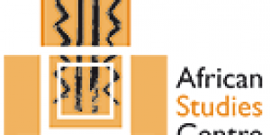 African Studies Centre Leiden ~ Open access