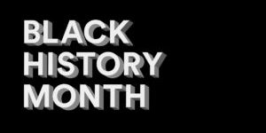 TED ~ 10 Talks To Celebrate Black History Month