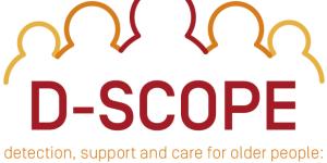 Nieuwe visie op zorg en dienstverlening aan ouderen - Universiteiten in Nederland en België starten onderzoeksproject D-SCOPE