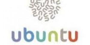 Het Ubuntuplein in Zutphen - Een buurt waar ouderen wonen, werken en voor elkaar zorgen