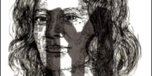 Julia Wouters ~ De zijkant van de macht – Waarom de politiek te belangrijk is om alleen aan mannen over te laten