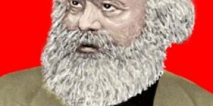 Dismantling Domination: What We Can Learn About Freedom From Karl Marx
