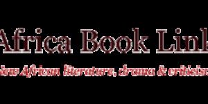Africa Book Link