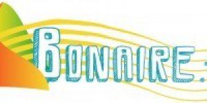Bonaire.tv ~ Un plataforma digital pa duna informashon audiovisual pa ku Boneiro.