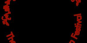 The Middle East Union Festival - Mehrsprachiges Literaturfestival (Englisch, Deutsch, Arabisch, Hebräisch) Berlin, 12. bis 15. August 2021