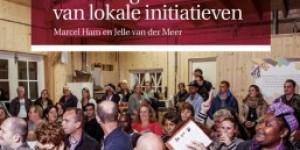 Het lokale burgerinitiatief – Ondernemende pioniers verkennen het sociale domein