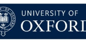 University Of Oxford ~ Podcasts ~ Faculty Of Philosophy