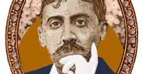 Telkens weer op zoek. In de sporen van de Recherche van Proust