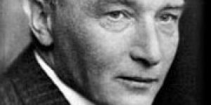 Robert musil essays about education