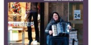 Sociaal Bestek ~ Tijdschrift voor werk, inkomen en zorg