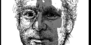 Marcel ten Hooven ~ De ontmanteling van de democratie