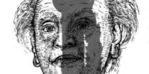 Madeleine Albright ~ Fascisme - Een waarschuwing