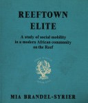 the reeftown elite