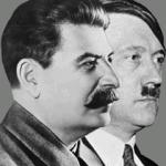 Stalin - Hitler