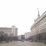Boulevard Tsaar Osvoboditel