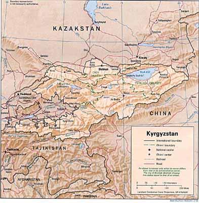 Kyrgyzstanmap.jpg