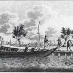 trekschuit-tekening-ca1810